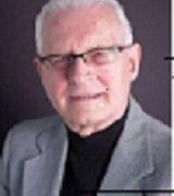 Ken Schultz, Agent in Hartford, WI