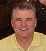 Bill Bastine, Real Estate Pro in Sammamish, WA