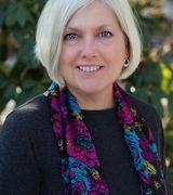 Lynne Joseph, Real Estate Pro in Bedford, NH