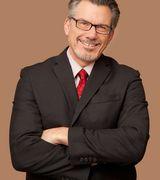 Steve Forsythe, Real Estate Agent in Mentor, OH