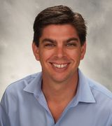 David Hein, Real Estate Pro in Newport Beach, CA