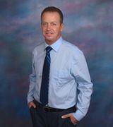 David Sullivan, Agent in Fort Lauderdale, FL