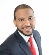 Miguel…, Real Estate Pro in Bronx, NY