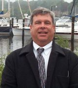 Terry Black, Agent in Annapolis, MD