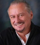 Ron April, Real Estate Pro in Newburyport, MA