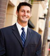 Alex Kaplan, Real Estate Agent in Palm Beach Gardens, FL