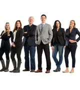 Ladd Group, Real Estate Pro in Bend, OR
