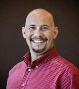 Aaron Pagniano, Agent in Missoula, MT