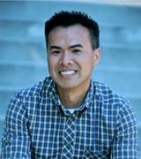 Justin Luong, Agent in San Francisco, CA