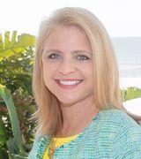 Annie Fleeting, Agent in St Pete Beach, FL