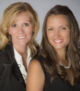 Gail Shulski, Real Estate Pro in Langhorne, PA
