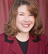 Jennifer Abdoo, Agent in Hudson, OH