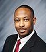 Carl Hines,…, Real Estate Pro in Anchorage, AK
