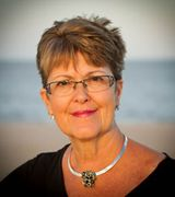 Joanne Young, Agent in Bethany Beach, DE