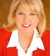 Donna Noto, Agent in Arlington, TX