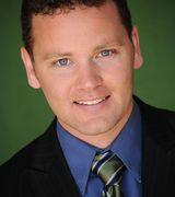Ted Zervouda…, Real Estate Pro in Huntington Beach, CA