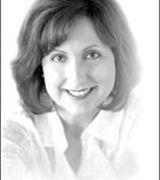 Cynthia Spar…, Real Estate Pro in Sherman Oaks, CA