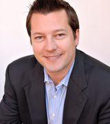 Profile picture for Steve Mortensen