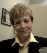 Glenda Stump, Real Estate Pro in Fayetteville, NC