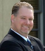 Don Johnson, Real Estate Pro in Murrieta, CA