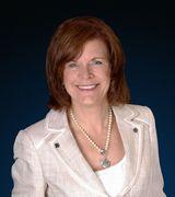 Kathy Grimes, Real Estate Agent in Greenwood Village, CO