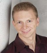 Profile picture for Mac  Granek
