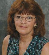 Nancy Giaqui…, Real Estate Pro in BALLSTON SPA, NY