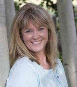 Meg Scherrer, Agent in Taos, NM