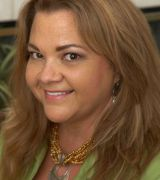 Marlene Alley, Real Estate Pro in Lees Summit, MO