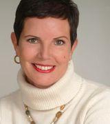 Kate Gladchun, Real Estate Pro in Birmingham, MI