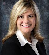 Kerri Miller, Real Estate Pro in Lake Oswego, OR
