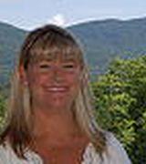 Wendy Adwell, Agent in Blairsville, GA