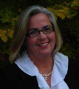 Ninfa Valella, Real Estate Agent in Wilton, CT