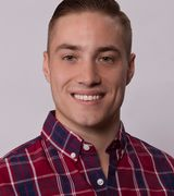 Ben Opsahl, Real Estate Agent in Rolling Meadows, IL