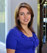 Kristine Puente, Real Estate Agent in Miramar, FL