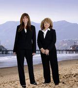 Randi Pollock, Real Estate Agent in Santa Monica, CA