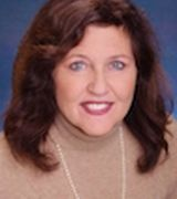 Mary Surette, Real Estate Agent in Worcester, MA