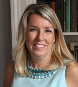 Holly Smith, Real Estate Agent in Potomac, MD
