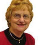 Jean Henning, Real Estate Agent in Milwaukee, WI