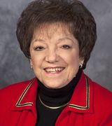 Louise Jennee, Real Estate Agent in Harrington Park, NJ