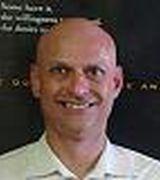 Jose Soto, Real Estate Pro in Kissimmee, FL
