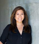 Cheryl V., Real Estate Pro in Burlingame, CA