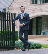 Casey Litsey, Real Estate Pro in Tulsa, OK