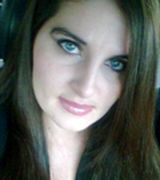 Stacy Cascio, Agent in Denham Springs, LA