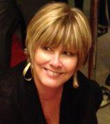 Sandy Thornton, Agent in Hampstead, NC