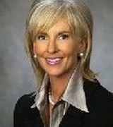 Profile picture for Karen Santa