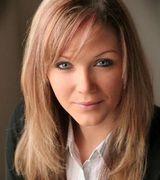 Amber Archibald, Agent in Dallas, OR
