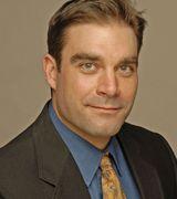 Profile picture for David Croppi