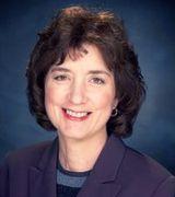 Theresa Burkhart, Agent in Bothell, WA