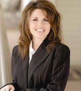Julie Ann Poppi, Real Estate Agent in Lafayette, CA